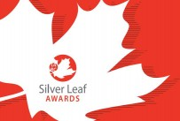 NATIONAL wins big at IABC Silver Leaf awards!