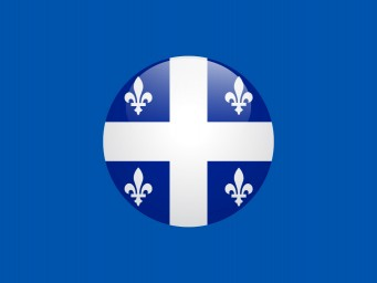 New parliamentary session in Quebec: The Pantone government
