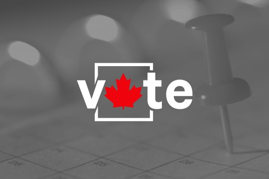 Federal Election 2019: Is version 2.0 on the horizon?