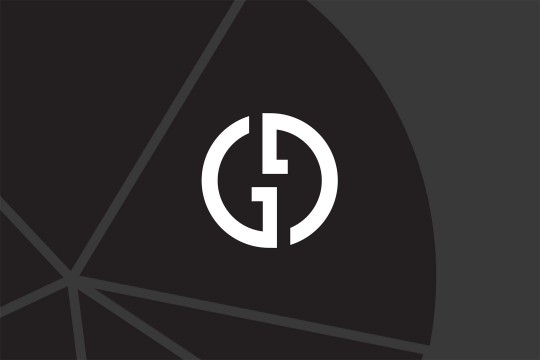 Ghislain Dufour Business Forum logo