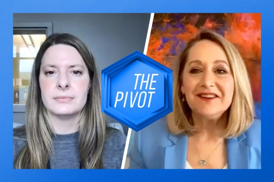 The Pivot: When can Canadians expect a vaccine for COVID-19?