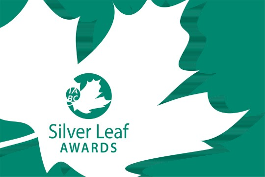 NATIONAL client Newfoundland and Labrador Hydro wins two Silver Leaf Awards