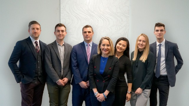 NATIONAL strengthens Corporate Affairs practice in Ontario