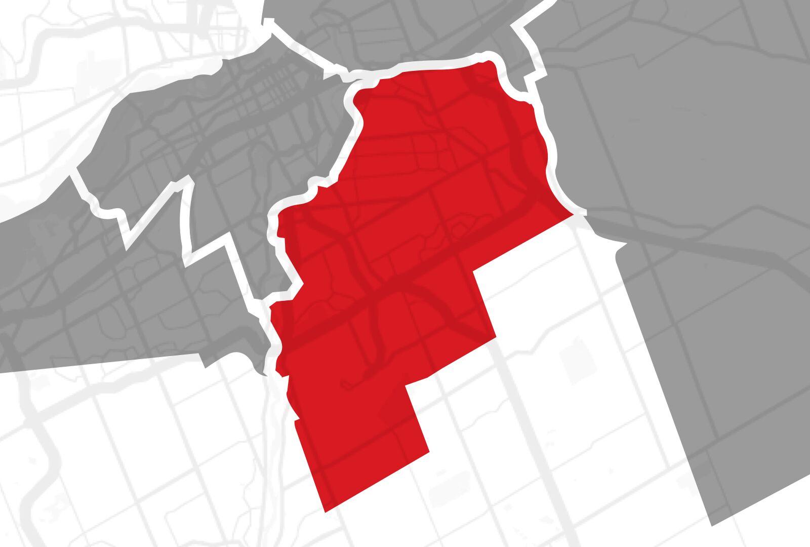 Ottawa South